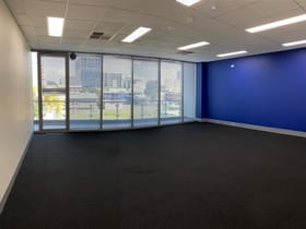 Offices commercial property for sale at Office/13-15 Moore Street Liverpool NSW 2170