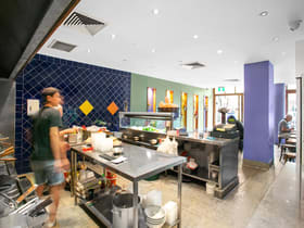 Shop & Retail commercial property for sale at Shop 3/274-290 Victoria Street Darlinghurst NSW 2010