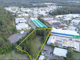 Development / Land commercial property for sale at 14-18 Tooronga Street Kunda Park QLD 4556