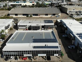 Offices commercial property for sale at 25/10-14 Yalgar Road Kirrawee NSW 2232