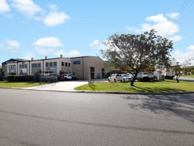 Factory, Warehouse & Industrial commercial property for sale at 63 Beringarra Ave Malaga WA 6090