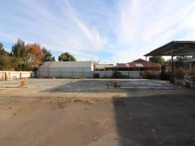 Development / Land commercial property for sale at 1 Bennett Street Thebarton SA 5031