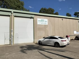Factory, Warehouse & Industrial commercial property for sale at 3/159 CHIFLEY STREET Smithfield NSW 2164