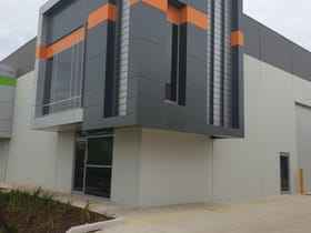 Serviced Offices commercial property for lease at 5/7 Infinity Drive Truganina VIC 3029