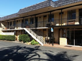 Hotel, Motel, Pub & Leisure commercial property for sale at 77 Victoria Street Taree NSW 2430