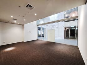 Offices commercial property for lease at 6/9 Danks Street Waterloo NSW 2017