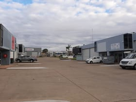 Factory, Warehouse & Industrial commercial property for sale at 9/102 Islander Road Pialba QLD 4655