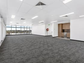 Offices commercial property for sale at Lv4 and 5/13A Montgomery St Kogarah NSW 2217