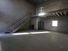 Factory, Warehouse & Industrial commercial property for sale at 9 Greg Chappell Drive Burleigh Heads QLD 4220