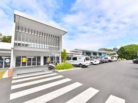 Shop & Retail commercial property for sale at Shop 10/11-19 Hilton Terrace Tewantin QLD 4565