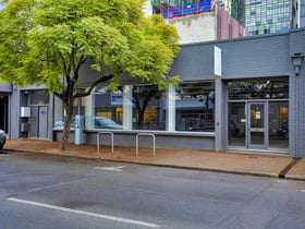 Offices commercial property for sale at 46 Carrington Street Adelaide SA 5000