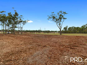 Development / Land commercial property for sale at Lot 8 Production Street Maryborough West QLD 4650