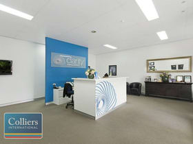Offices commercial property for sale at 266 Charters Towers Road Hermit Park QLD 4812