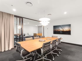 Offices commercial property for sale at 1004/66 Hunter Street Sydney NSW 2000