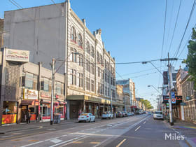 Shop & Retail commercial property for sale at 131-143 Smith Street Fitzroy VIC 3065