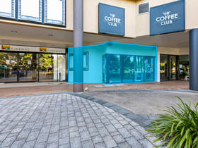 Shop & Retail commercial property for lease at 15/29 Sunshine Beach Road Noosa Heads QLD 4567