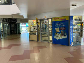 Shop & Retail commercial property for sale at 11/128 William Street Port Macquarie NSW 2444