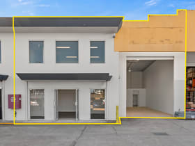 Offices commercial property for sale at 2/67 Compton Road Underwood QLD 4119