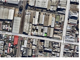 Development / Land commercial property for sale at 220 Albion Street Brunswick VIC 3056
