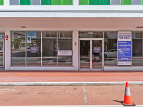 Offices commercial property for sale at Unit 97, 33 Newcastle Street Perth WA 6000
