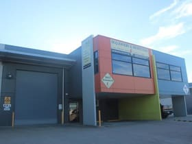 Factory, Warehouse & Industrial commercial property for sale at 6/56 Boundary Road Rocklea QLD 4106