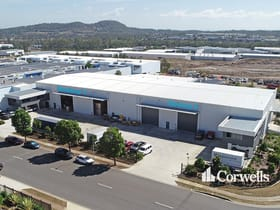 Offices commercial property for sale at 2 Logistics Street Yatala QLD 4207