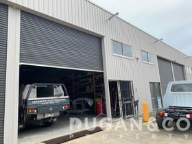 Factory, Warehouse & Industrial commercial property for sale at 9/65 Kremzow Road Brendale QLD 4500