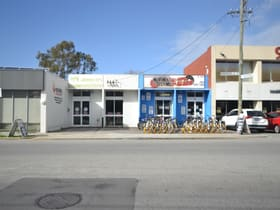 Other commercial property for lease at 100 Burswood Road Burswood WA 6100
