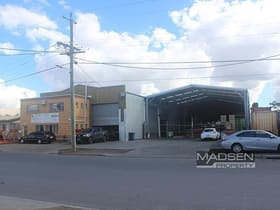 Factory, Warehouse & Industrial commercial property for lease at 177-179 Boniface St Archerfield QLD 4108
