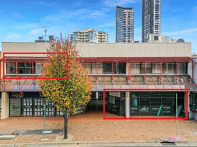 Shop & Retail commercial property sold at 3 Victoria Rd Parramatta NSW 2150