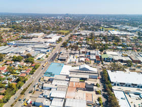 Factory, Warehouse & Industrial commercial property for sale at 52-54 Cawarra Road Caringbah NSW 2229