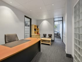 Offices commercial property for sale at 20/4 Ventnor Avenue West Perth WA 6005