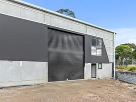 Factory, Warehouse & Industrial commercial property for sale at Strathfield South NSW 2136