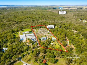 Rural / Farming commercial property for sale at 19 Haven Road Carbrook QLD 4130