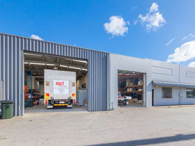 Factory, Warehouse & Industrial commercial property for sale at 4 & 5/28 Vale Street Malaga WA 6090