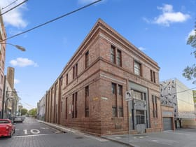 Showrooms / Bulky Goods commercial property for sale at 19-25 Cope Street Redfern NSW 2016