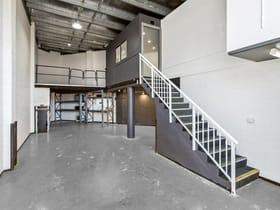 Factory, Warehouse & Industrial commercial property for sale at Unit 8/7 Clearview Pl Brookvale NSW 2100