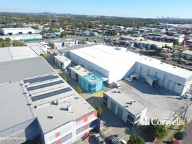Offices commercial property for sale at 17/1378 Lytton  Road Hemmant QLD 4174