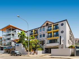 Hotel, Motel, Pub & Leisure commercial property for sale at The Strand Townsville City QLD 4810