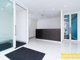 Medical / Consulting commercial property for sale at 286 Macquarie Street Liverpool NSW 2170