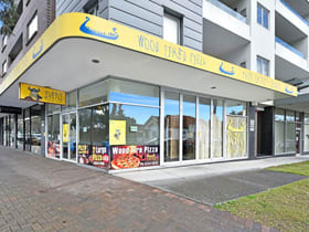 Offices commercial property for sale at Shop 3/665 Anzac Parade Maroubra NSW 2035