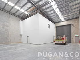 Offices commercial property for sale at Acacia Ridge QLD 4110