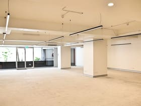 Offices commercial property for lease at 6/1 Danks Street Waterloo NSW 2017