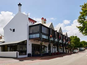 Hotel, Motel, Pub & Leisure commercial property for sale at 226 Hay Street Subiaco WA 6008