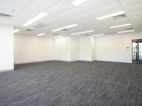 Offices commercial property for sale at 4.12/11-13 Solent Circuit Norwest NSW 2153
