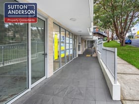 Medical / Consulting commercial property for sale at 9-13 Birdwood Avenue Lane Cove NSW 2066