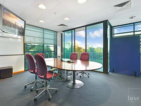 Offices commercial property for lease at Suite 2/4-6 Innovation Parkway Birtinya QLD 4575