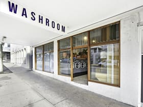 Offices commercial property for sale at Shop 26/50 Carr Street Coogee NSW 2034
