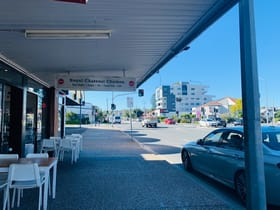 Offices commercial property for lease at 66A Old Cleveland Road Stones Corner QLD 4120