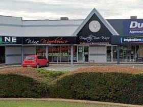 Showrooms / Bulky Goods commercial property for sale at 3/22 Franklin Lane Joondalup WA 6027